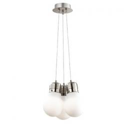 BRETON 36167/31/E7 LAMPA WISZĄCA PHILIPS