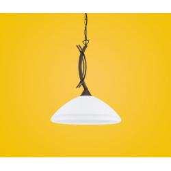 VINOVO - LAMPA WISZĄCA EGLO - 91432