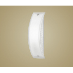BARI - LAMPA ŚCIENNO-SUFITOWA EGLO - 80282
