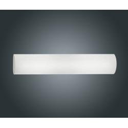 ZOLA - LAMPA ŚCIENNO-SUFITOWA EGLO - 83406