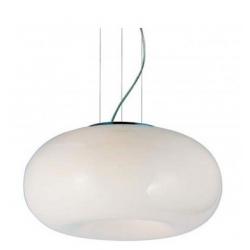 OPTIMA LAMPA WISZĄCA AZZARDO AD6014-5B