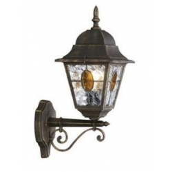 MUNCHEN LAMPA GRODOWA KINKIET 15170/42/10 MASSIVE