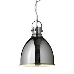 HASTINGS LAMPA WISZĄCA LAMPGUSTAF 104589