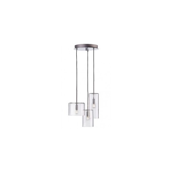 ROCKFORD LAMPA WISZĄCA LAMPGUSTAF 105099