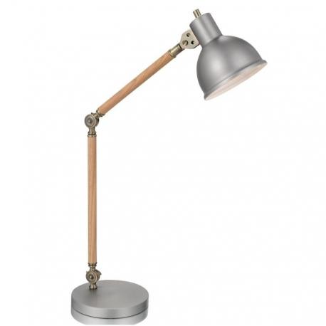 ARCHIMEDES LAMPA BIURKOWA LAMPGUSTAF 104933