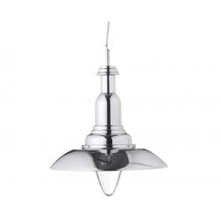 PORTLAND LAMPA WISZĄCA LAMPGUSTAF 104088