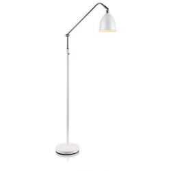 FREDRIKSHAMN LAMPA PODŁOGOWA MARKSLOJD 105022