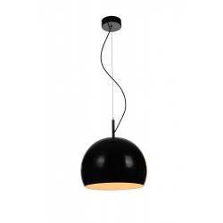COCO LAMPA WISZĄCA MD5009-1W