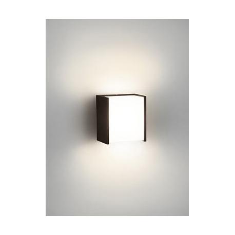 MACAW 17302/30/16 KINKIET OGRODOWY PHILIPS LED