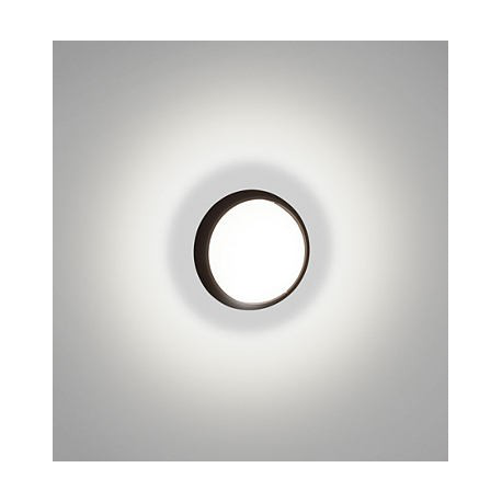 EAGLE 17304/30/16 KINKIET OGRODOWY PHILIPS LED