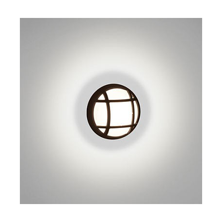 EAGLE 17305/30/16 KINKIET OGRODOWY PHILIPS LED
