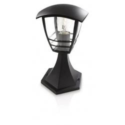 __ dostępne od ręki___ CREEK 15382/30/16 LAMPA OGRODOWA PHILIPS