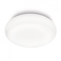 MIST LAMPA PLAFON 32067/31/10 32067/31/16MASSIVE ŁAZIENKOWY