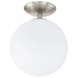 RONDO - LAMPA SUFITOWA - 91589