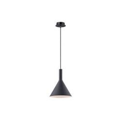 COCKTAIL SP1 SMALL LAMPA WISZĄCA IDEAL LUX 74344