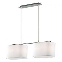 SHERATON SB4 LAMPA WISZĄCA IDEAL LUX 074962