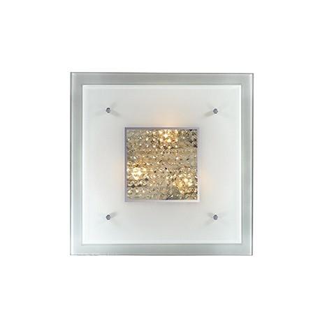 STENO PL3 KINKIET/PLAFON IDEAL LUX 87580