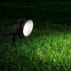 TERRA PT1 BIG LAMPA OGRODOWA IDEAL LUX 33044