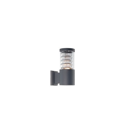 TRONCO AP1 LAMPA OGRODOWA IDEAL LUX 27005