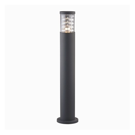 TRONCO PT1 BIG LAMPA OGRODOWA IDEAL LUX 04723