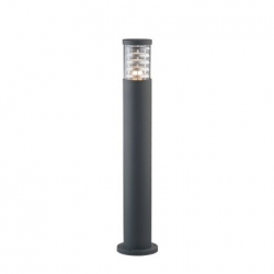 TRONCO PT1 BIG LAMPA OGRODOWA IDEAL LUX 26992