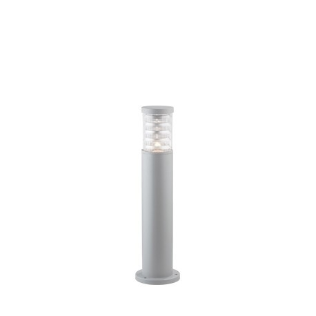 TRONCO PT1 SMALL LAMPA OGRODOWA IDEAL LUX 26954