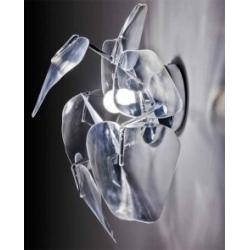 3D KINKIET LW2091-1 AZZARDO