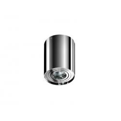 BROSS 1 GM4100 LAMPA NATYNKOWA AZZARDO CHROM AZ0857