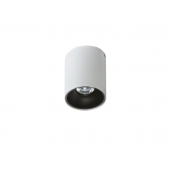 REMO GM4103 BLACK LAMPA NATYNKOWA AZZARDO / Wybór koloru reflektora