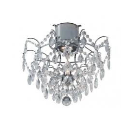 ROSENDAL 100542 LAMPA PLAFON ŻYRANDOL MARKSLOJD