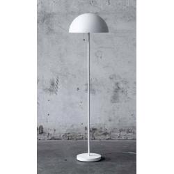 BAS LAMPA PODŁOGOWA MARKSLOJD 105276