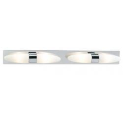 BUFFY LED LAMPA KINKIET MARKSLOJD 105625