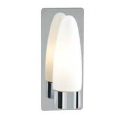 BUFFY LED LAMPA KINKIET MARKSLOJD 105623