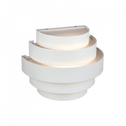 ETAGE IP44 LAMPA KINKIET MARKSLOJD 105829
