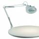 FAGERNES LAMPA BIURKOWA MARKSLOJD 100852
