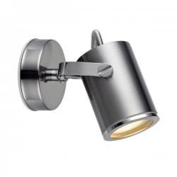 LUX LED IP44 KINKIET OGRODOWY MARKSLOJD 105474