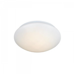 PLAIN LED PLAFON MARKSLOJD 105528