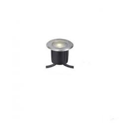 DECKLIGHT LED EXTRA SET 5SZT LAMPY WPUSZCZANE ZEWNĘTRZNE MARKSLOJD 104720