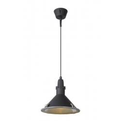 TONGA 79459/25/30 LAMPA WISZĄCA LUCIDE