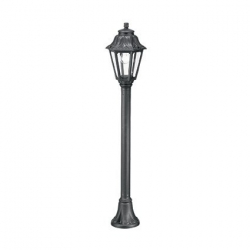 ANNA PT1 SMALL 101514 LAMPA OGRODOWA IDEAL LUX