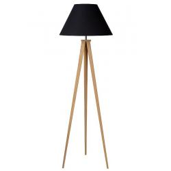 JOLLI 42702/81/30 LAMPA PODŁOGOWA LUCIDE