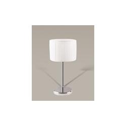CONRAD T0010 LAMPA STOŁOWA MAXLIGHT