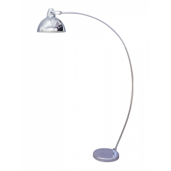 RUTE LAMPA PODŁOGOWA TS-130802F-CH ZUMA LINE