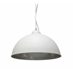 ANTENNE LAMPA WISZĄCA TS-071003P-WHSI ZUMA LINE