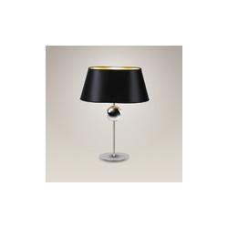 NAPOLEON T0021 LAMPA STOŁOWA MAXLIGHT