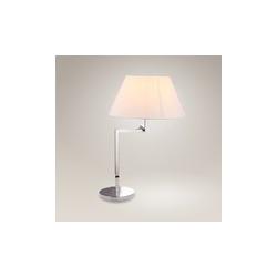 SWING T0020 LAMPA STOŁOWA MAXLIGHT