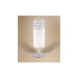 ROYAL T0314-01A LAMPA STOŁOWA MAXLIGHT