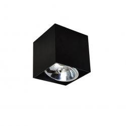 BOX SL 1 LAMPA SPOT ZUMA LINE 90432