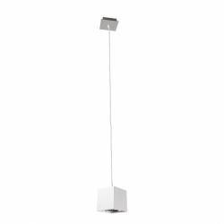 BOX LAMPA WISZĄCA ZUMA LINE 50624