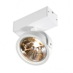 GO SL 1 LAMPA SPOT ZUMA LINE 89962